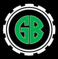 Great Barrier Wheels Logo